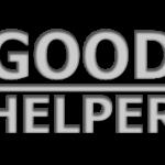 Goodhelper in MAGNIT – since 2017-Nov-01