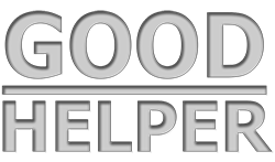 Goodhelper