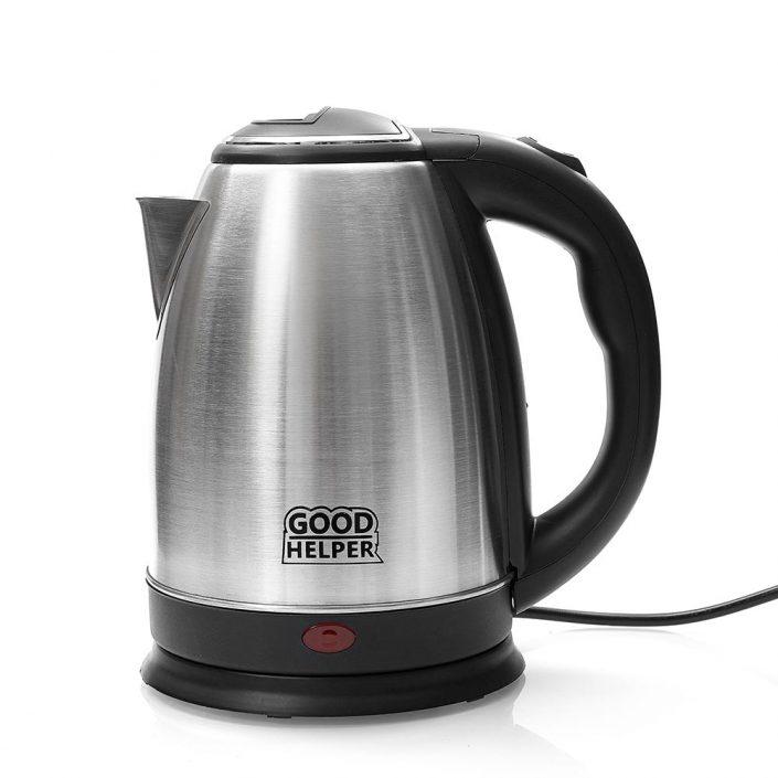 Чайник электрический KS-18B01