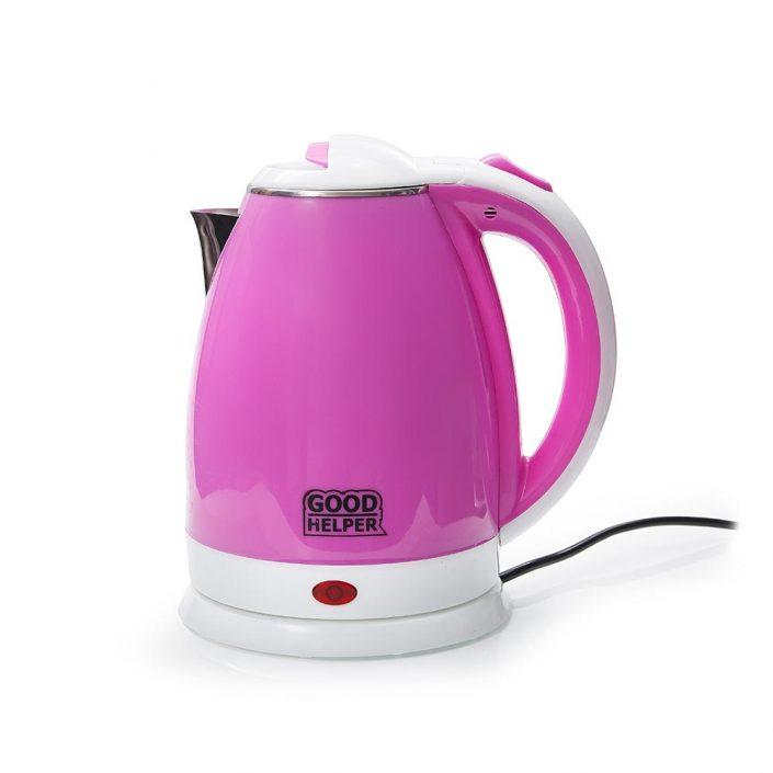 Чайник электрический KPS-180C