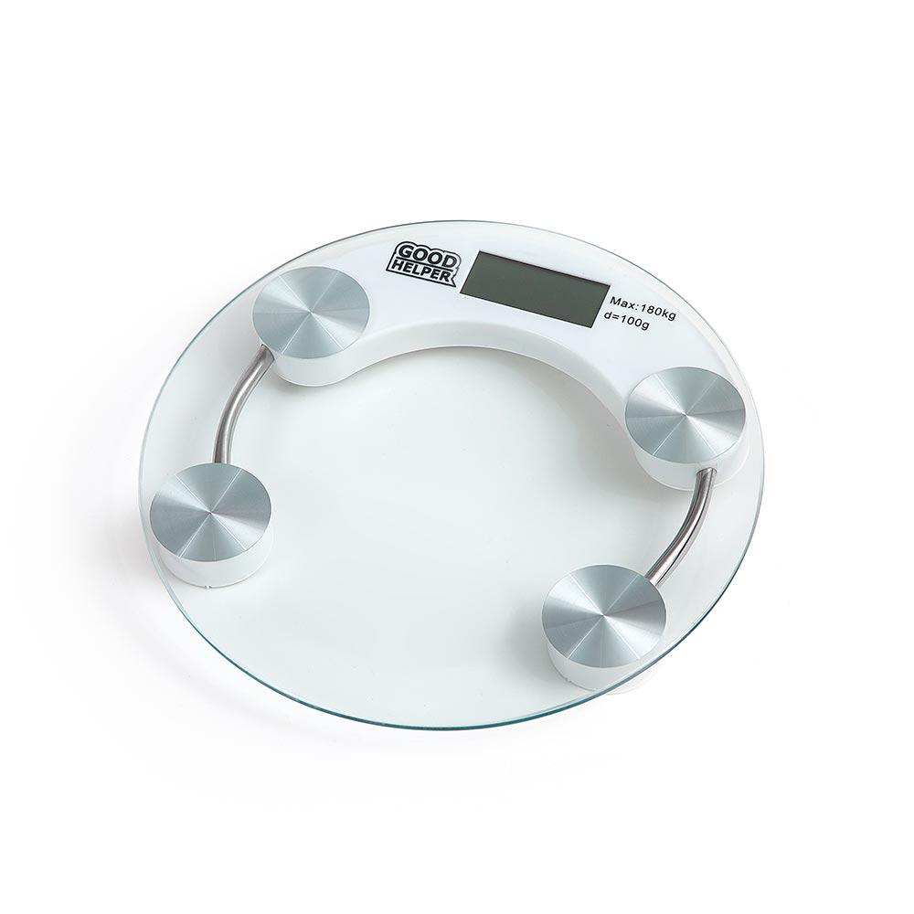 Весы напольные электронные BS-S50