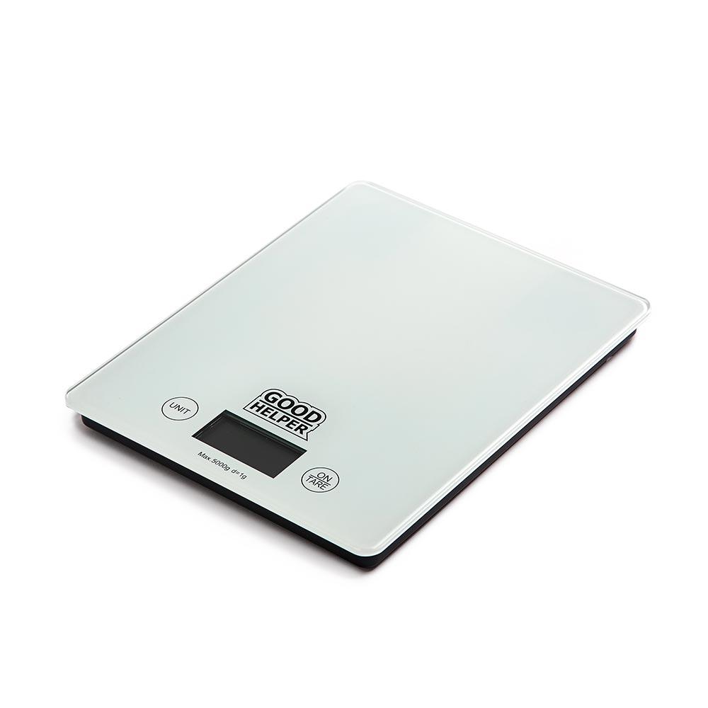 Кухонные электронные весы KS-S04