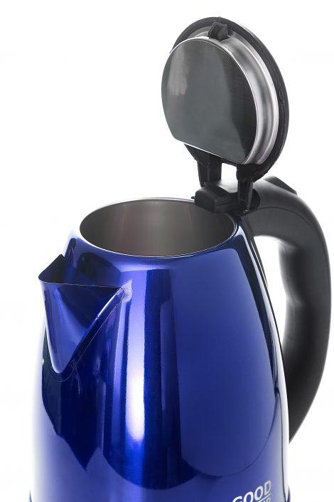 Чайник электрический KS-181C