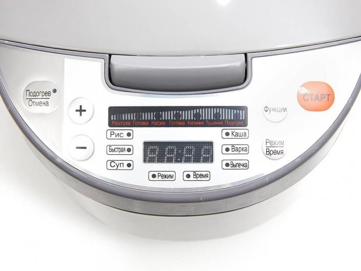 MC-5115