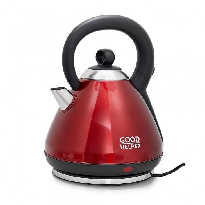 Чайник электрический GOODHELPER KS-305C
