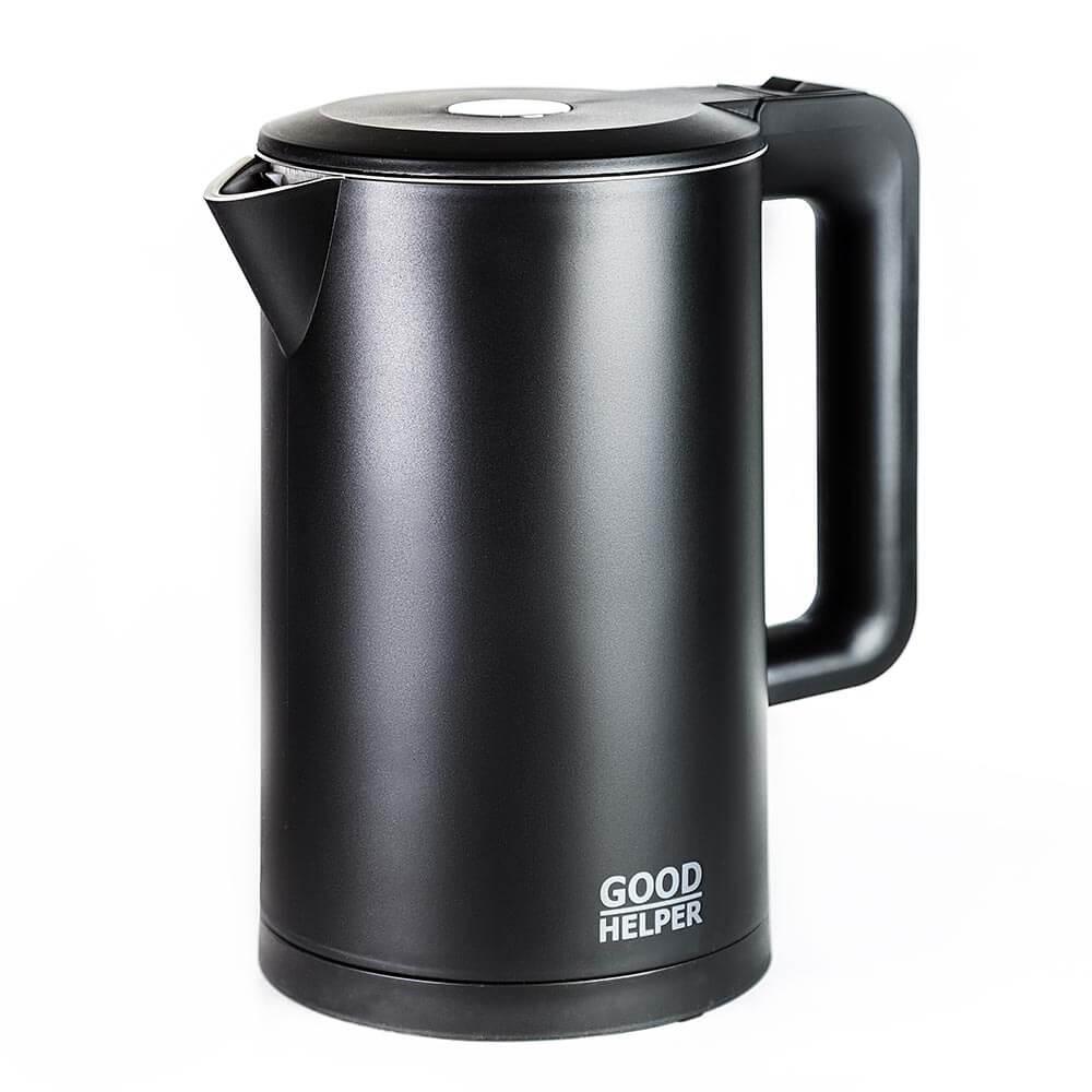 Чайник KS-189C