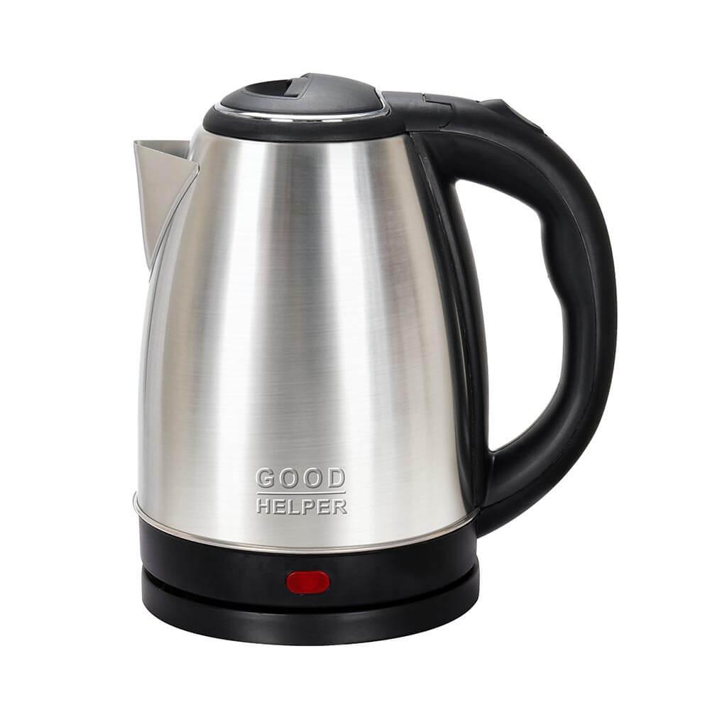 Чайник KS-18B05