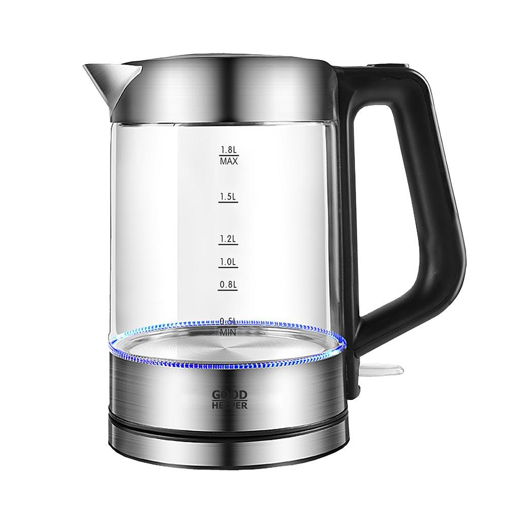 Чайник KG-18B15